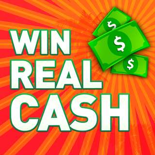 Match To Win: Cash Giveaway Hack Generator
