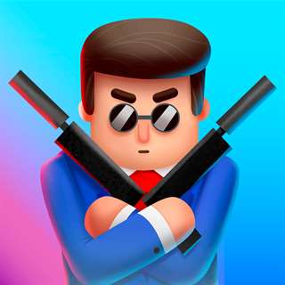 Mr Bullet - Spy Puzzles Hack