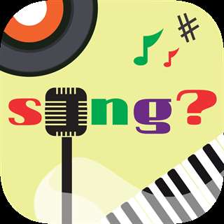 Nothing But Golden Oldies, Guess the Song! (Top Free Oldies puzzle app) Unlimited Everything