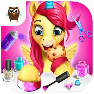 Pony Girls Horse Care Resort 2 - Style & Dress Up Cheats and Hacks – Leadership