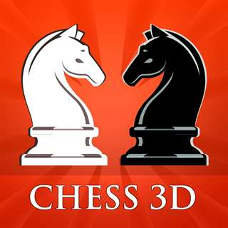 Real Chess 3D Cheats