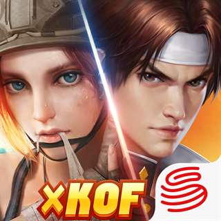 Hack Online Rules of Survival