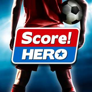 Score! Hero Cheat Tool Online