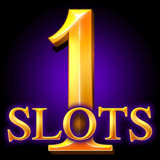 Slot Machines - 1Up Casino - Best New Free Slots Hacks