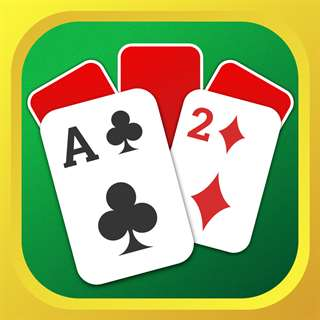 Solitaire Classic :) Hack Tool – Leadership