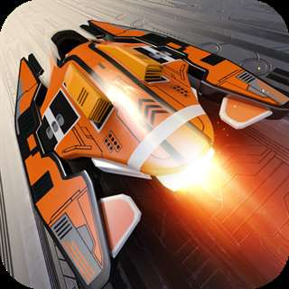 Space Racing 2 Cheat Codes