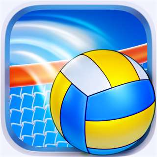 Volleyball Champions 2014 Hack Generator