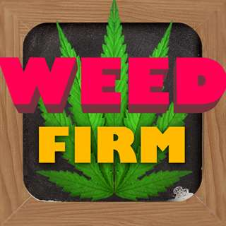Weed Firm: RePlanted Cheats
