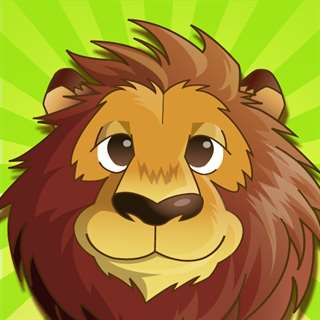 Hack Online Animal Zoo Match for Kids