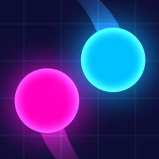 Balls VS Lasers: A Reflex Game Hacks and Cheats – Leadership