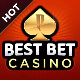Cheats and Hacks for Best Bet Casino | Casino Slots