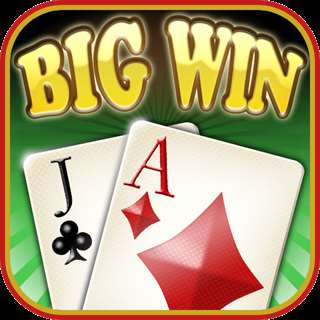 Big Win Blackjack™ Hack Tool
