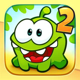 Cut the Rope 2: Om Nom's Quest Online Generator
