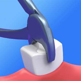 Dentist Bling Cheats and Hacks