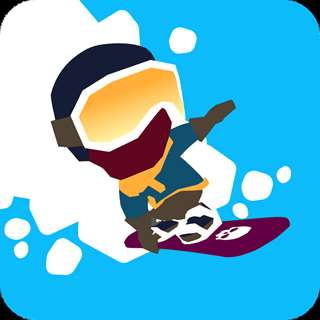 Downhill Chill Hack Free Generator – Leadership