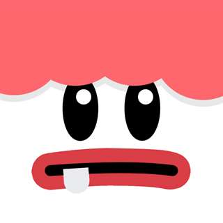 Dumb Ways to Die 2: The Games Free Generator