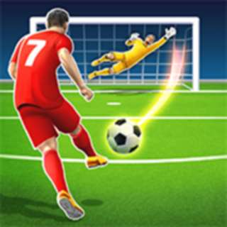 Football Strike Unlimited Everything