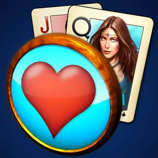 Hardwood Hearts Pro Cheat Tool Online