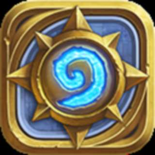 Hearthstone Unlimited Everything