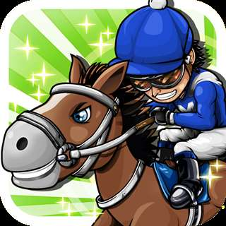 iHorse Racing: horse race game Cheats