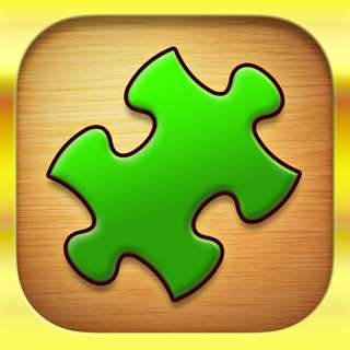 Cheats and Hacks for Jigsaw Puzzle