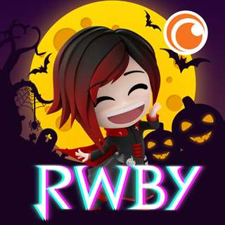 Cheat Codes for RWBY: Crystal Match
