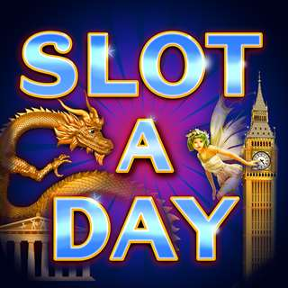 Hack Online Slot A Day Casino