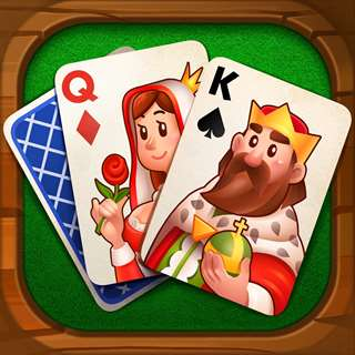 Cheat Codes for Solitaire Klondike card games
