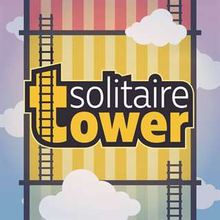 Solitaire Tower Hack