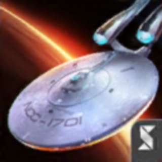Star Trek Fleet Command Cheats