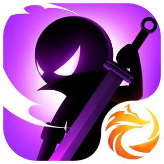 Stickman Mafia : Street Wars Cheat Codes
