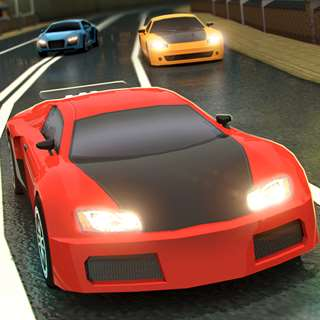 Cheats and Hacks for Super Speed Sport Car: Racing!