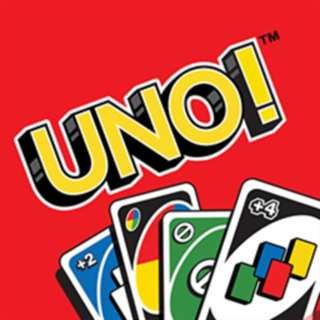 UNO!™ Hack Generator – Leadership