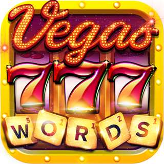 Vegas Downtown Slots & Words Cheats and Hacks