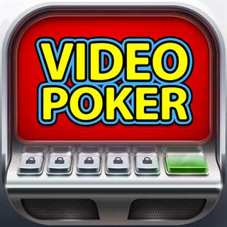 Video Poker by Pokerist Unlimited Generator