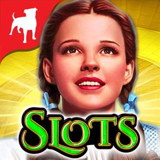 Cheat Codes for Wizard of Oz: Casino Slots