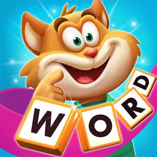 Word Buddies-Crossword Puzzle Hack Mod