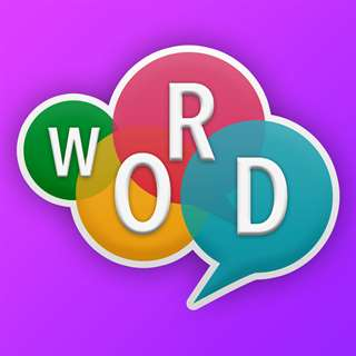 Hack Tool Word Crossy - A crossword game