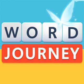 Word Journey 2019: Crossword Unlimited Generator