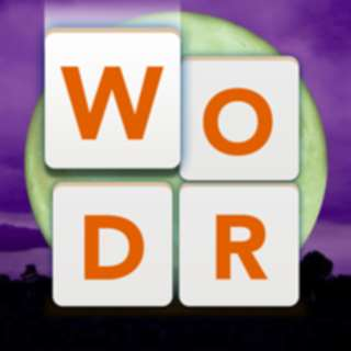 Word Tiles: Relax n Refresh Cheats