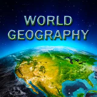 World Geography - Quiz Game Cheats and Hacks