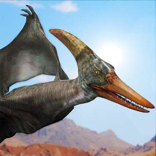 World Wild Jurassic . Dinosaur Simulator Racing Game Free 3D Cheat Tool Online