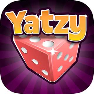 Cheats and Hacks for Yatzy Arena: #1 Yahtzee Online