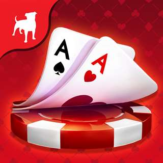 Zynga Poker - Texas Holdem Cheats and Hacks – Leadership