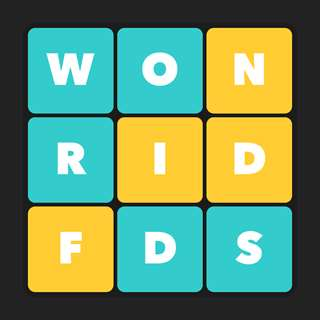 9 Letters - Find the Hidden Words Puzzle Game Unlimited Generator