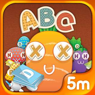 Alphabet ABC Cheats and Hacks