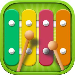 Baby Xylophone With Kids Songs Cheat Codes
