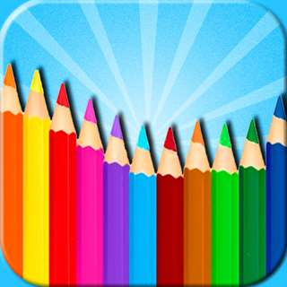 Bejoy Coloring Doodle Pad Free Generator