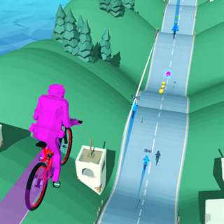 Bikes Hill Hack Tool Online – Leadership