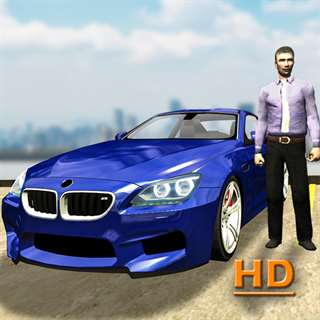 Car Parking Multiplayer Cheats and Hacks – Leadership